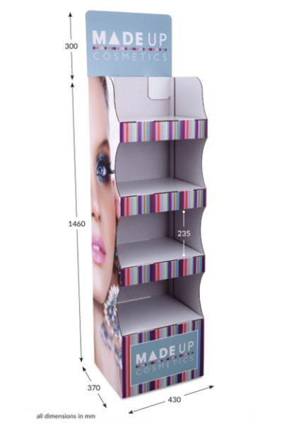 4-shelf-compact-popup-fsdu-fully-printed