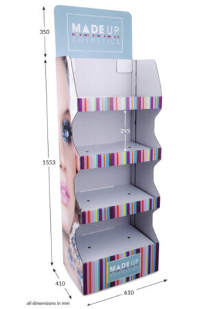 4-shelf-wide-popup-fsdu-fully-printed