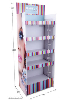 5-shelf-clip-unit-fully-printed