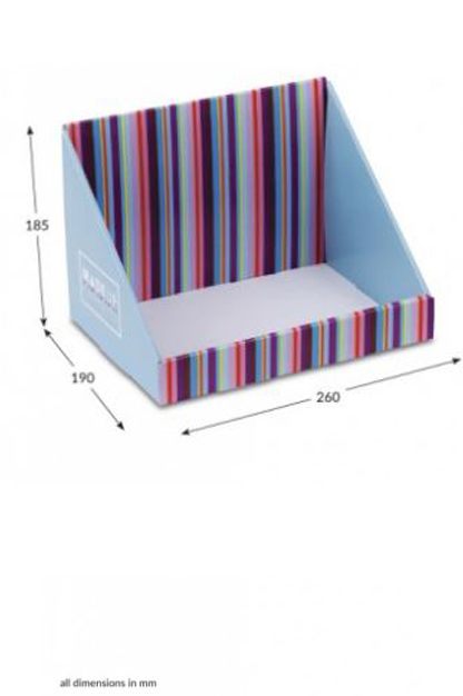 Non-Tiered-CDU-Fully-Printed