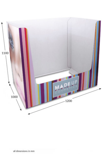 pallet-wrap-1200mm-x-1000mm-fully-printed