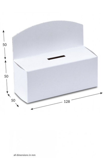 charity-collection-box-unprinted