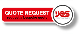 request-a-qoute/